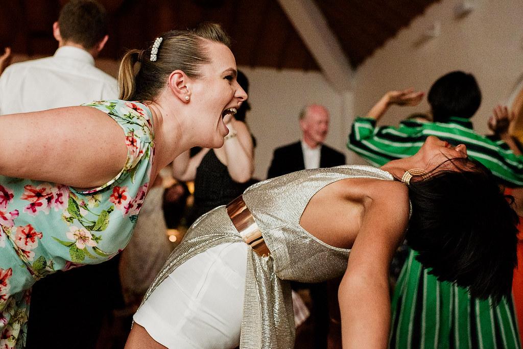 portugal-wedding-photographer_GR_32