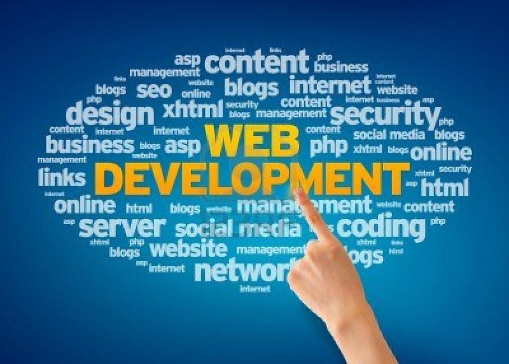web-development-service | Always Post an Indian IT firm loca… | Flickr