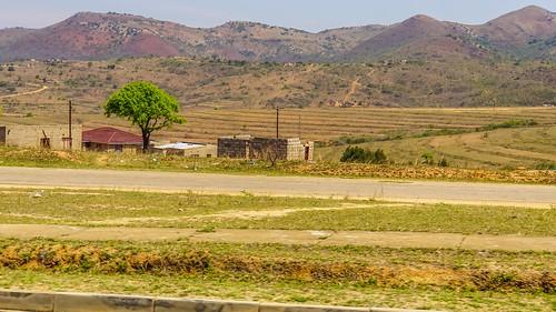 southafrica highlands cac za kwazulunatal drivebyshootings southafrica2015 wakkerstroomtomkuze