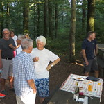 Männerriege Brätle uf dr Weid 2015