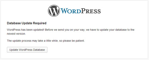 wordpress-upgrade (1)