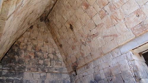 Merida Mexico ~ Kabah ~ Mayan Arch