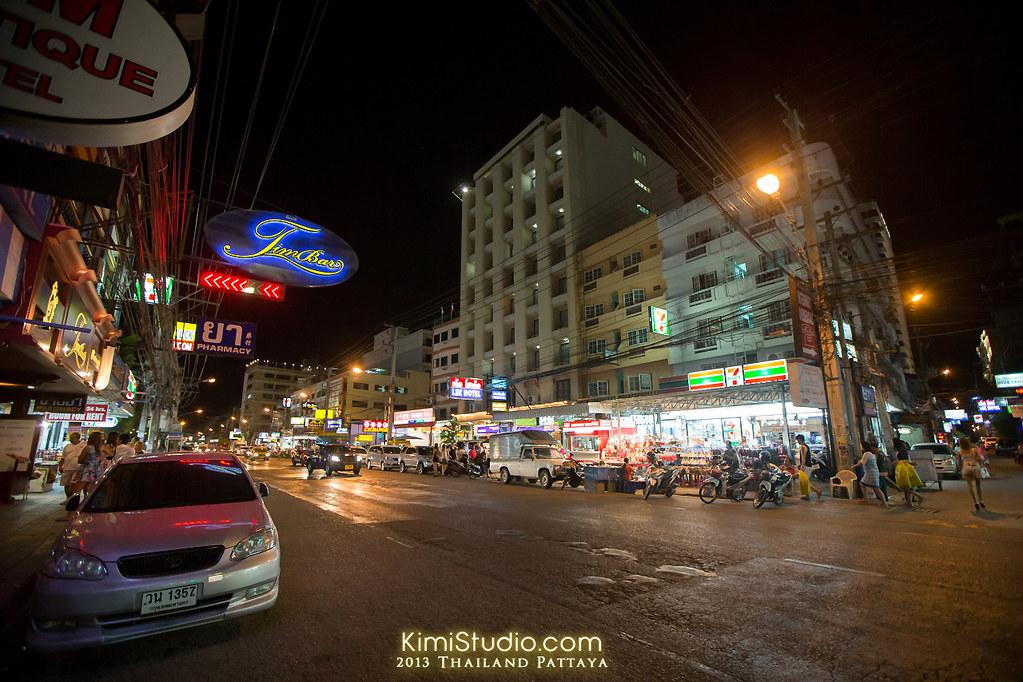 2013.05.01 Thailand Pattaya-113