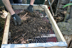 compost screen  033