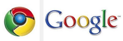 googleTM