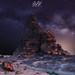 جمال الليل by Mohammed Al Fozan | محمد الفوزان