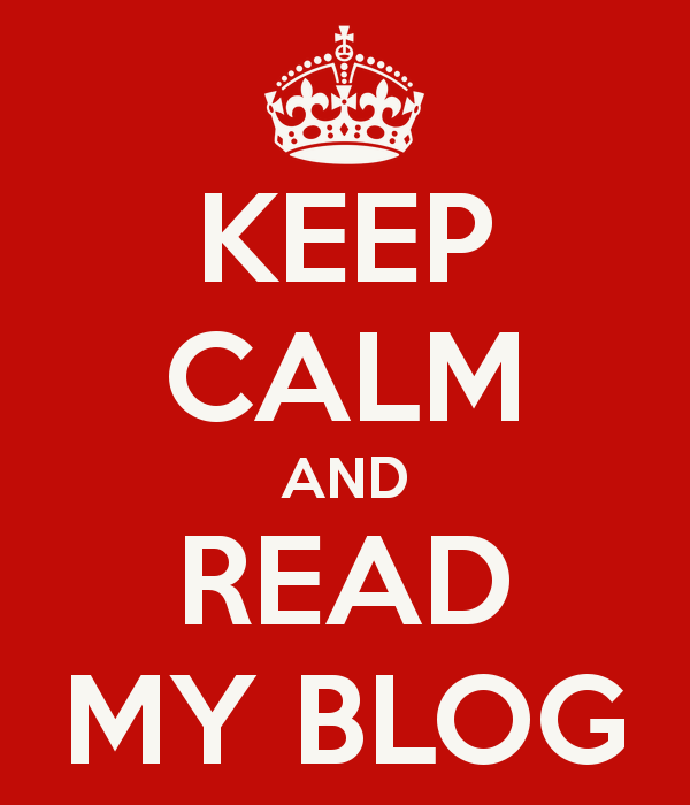 keep-calm-and-read-my-blog-128