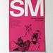 SM Wim Crouwel by monowolf.com