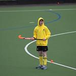 U14 Cup 5