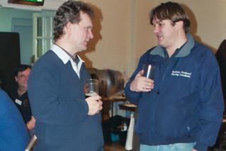Battersea Beer Festival 2002: 16