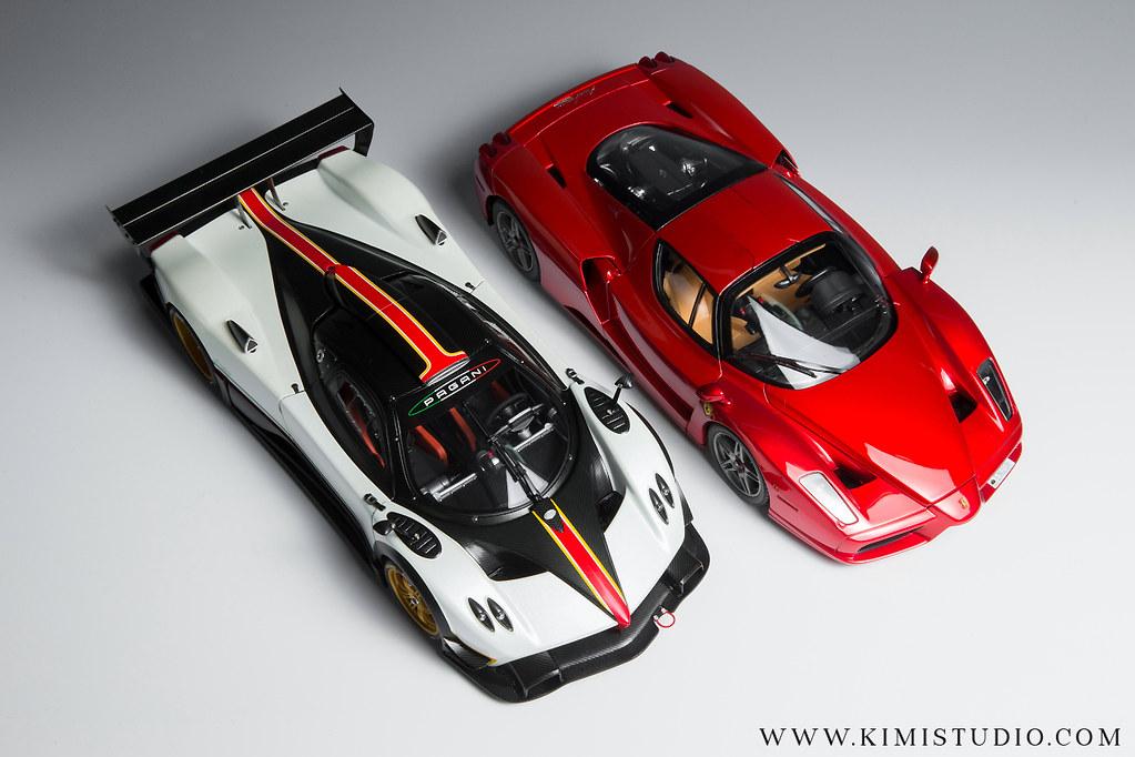 2013.04.13 BBR Enzo F Ferrari-036