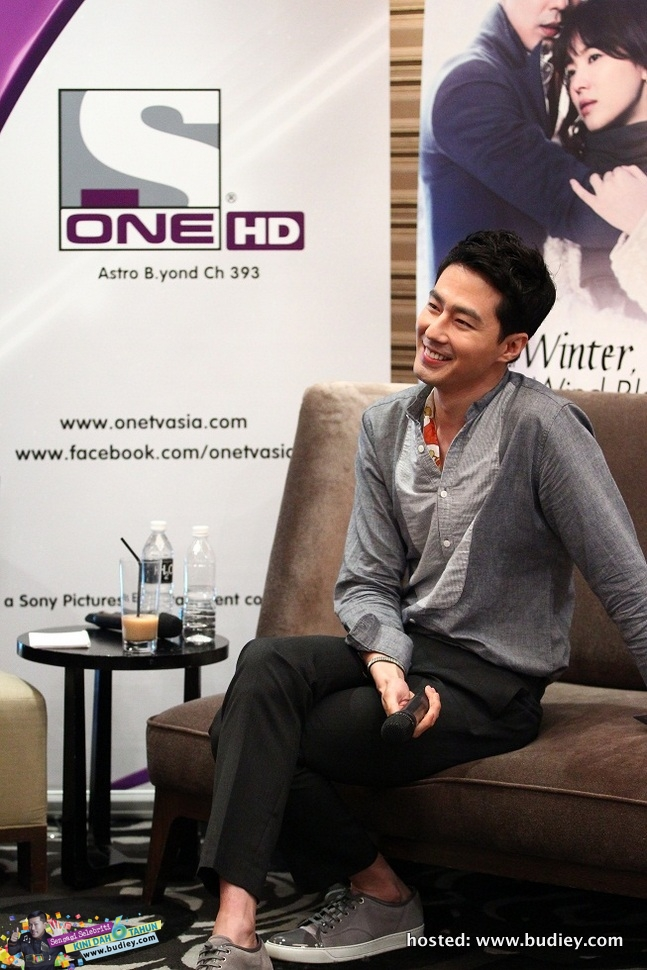 ONEHD_ZO IN SUNG_Interview (8)