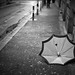 lost umbrella by gato-gato-gato