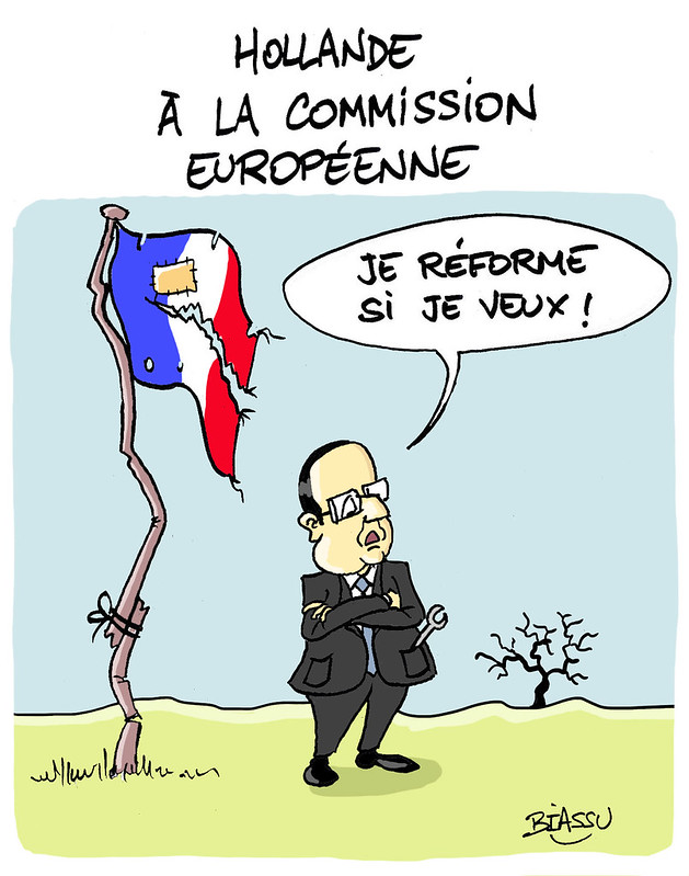 biassu+humour+hollande