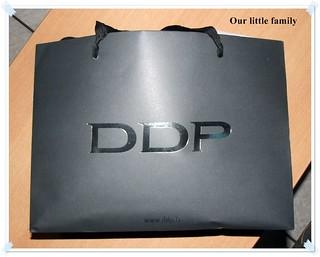 DSCF3027