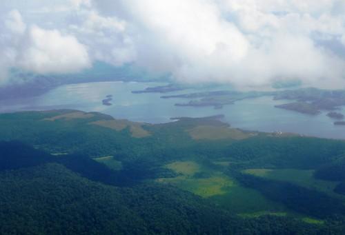 Papoua13-Wamena-Sentani-Avion (61)1