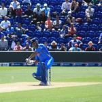 Mahendra Singh Dhoni (India)