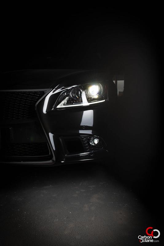 2013-Lexus-LS 460-22.jpg