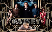 the_great_gatsby_movie-wide-resized