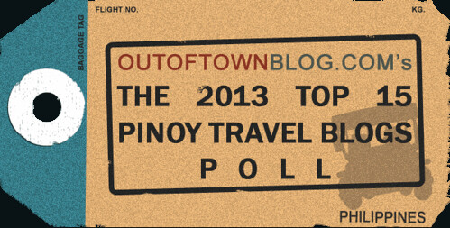 Philippines-Top-15-Travel-Blogs-for-2013