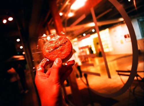Lomography Party_05