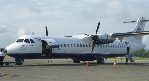 Papou13-Sentani-Wamena-avion (2)