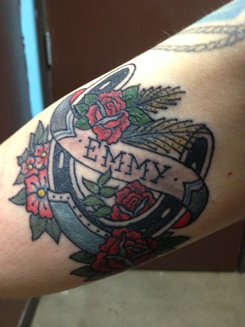 Tattoo - resized