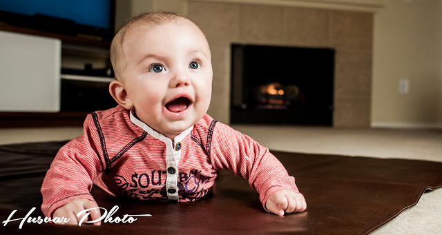 mamas & papas baby clothing review in_the_know_mom