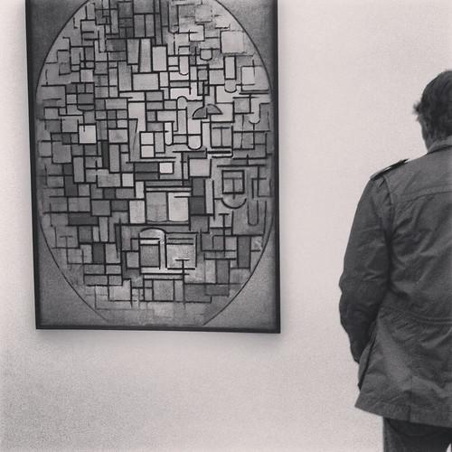 Stedelijk Museum Amsterdam
