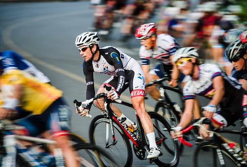 bicycle oregon speed unitedstates fav20 racing fav30 panning turning hoodriver criterium stage3 fav10 2013 crashcorner mthoodcyclingclassic pro12men 270degreecorkscrew