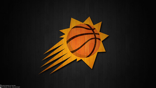 gallery for phoenix suns wallpaper