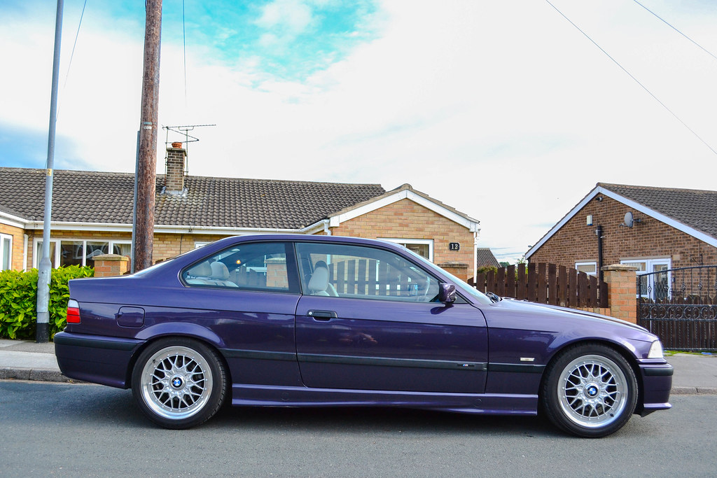 My E36 328 Drift Car Oversteer Matters Page 1 Readers Cars Pistonheads Uk