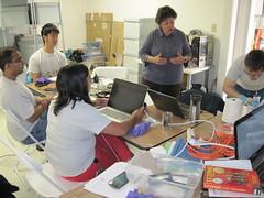 workshop, learning,