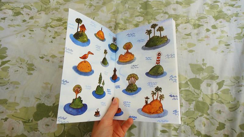 IslandBook2