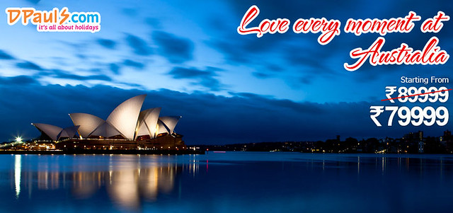 Australia Package Australia Tour Packages, Travel. Beautiful Body Laser Reviews. Drawing Websites Online Austin First Mortgage. Delaware Manufacturing Industries Corporation. School Of Visual Arts Scholarships. Bannari Amman Institute Of Technology. How Much For Gold Jewelry Credit Apply Online. Custom Sticker Manufacturers. Maryland School Of Arts Kundalini Yoga Tucson