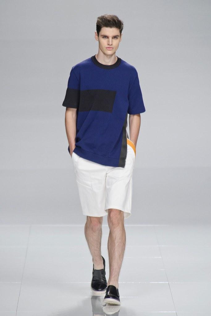 SS14 Milan Iceberg007_Ben Lark(fashionising.com)