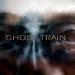 ghost train by Luis Alvarez
