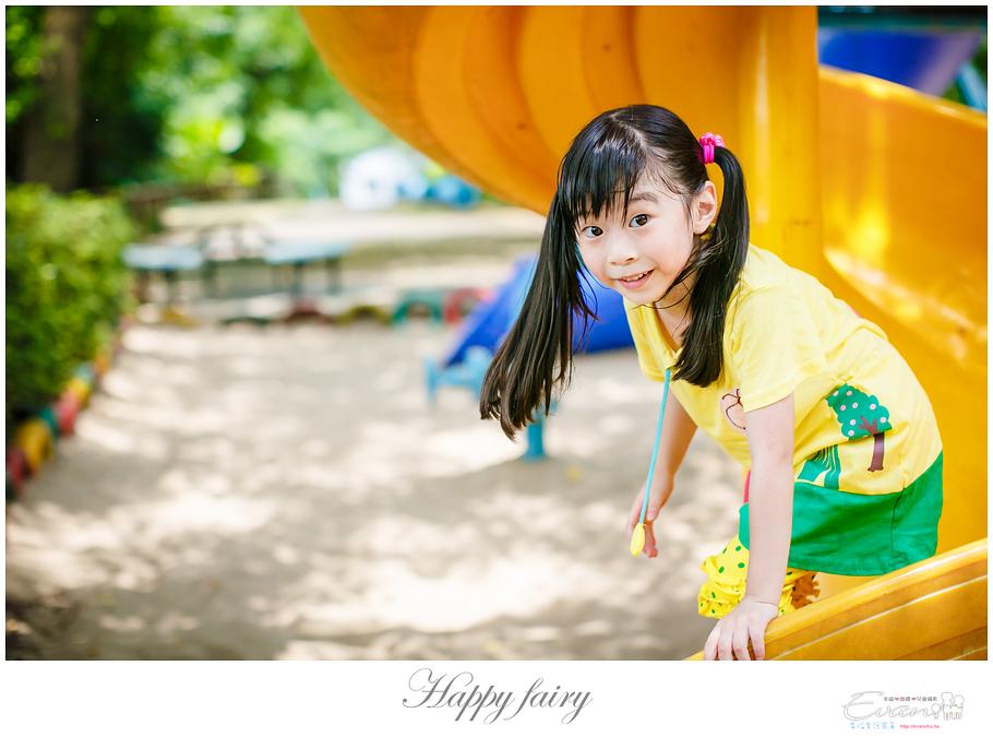 IMG_00136