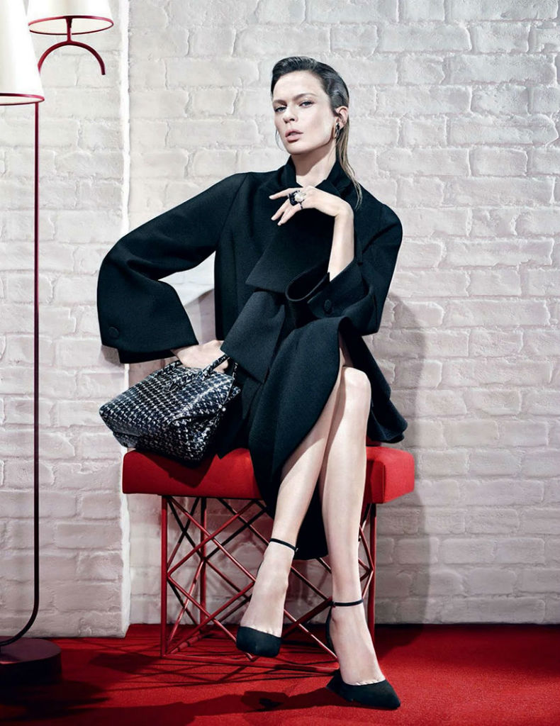 mariacarla-boscono-elise-crombez-for-dior-fall-winter-2013-2014-campaign-4