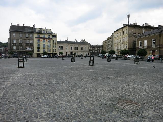07.11.2013_krakow-49