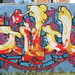 Tidus AboveTheClouds by graffiti uns crew