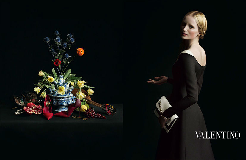 valentino-fall-winter-2013-2014-campaign-by-inez-vinoodh-2-8