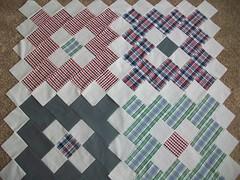100_5593 by stitch every day