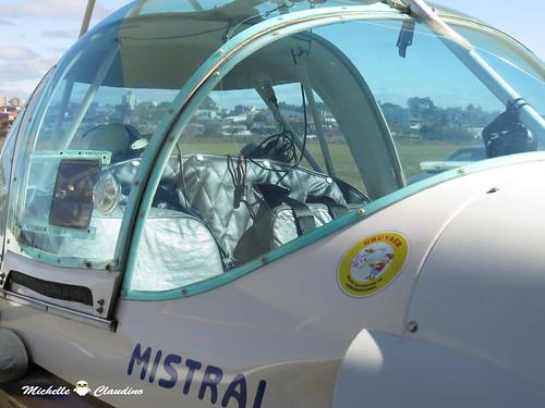 2º EVAER-  Encontro Vacariense de Aeromodelismo 3 e 4 de Agosto 2013 9445320754_f969bb2b83