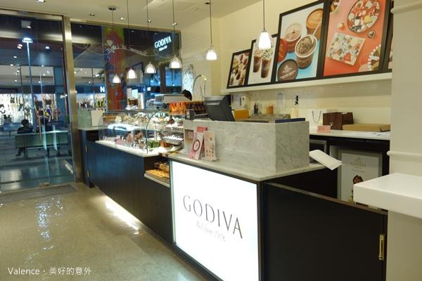 godiva_15