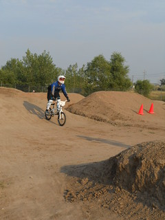 Jared's BMX Debut 22Aug13 (5)