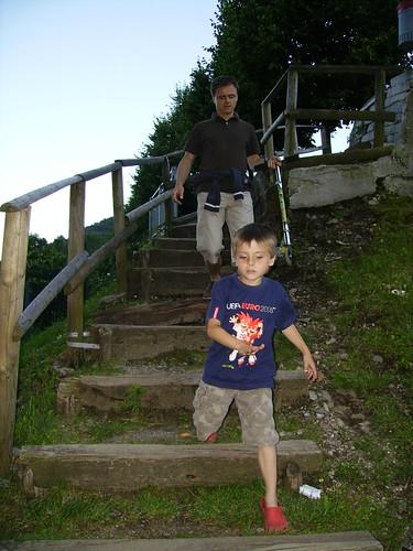 Urlaub Lago Maggiore 2009 004