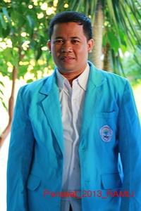 Perawat_2013_RAMLI