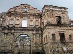 Panama City (Casco Viejo), Panama (Jul-2013) 065