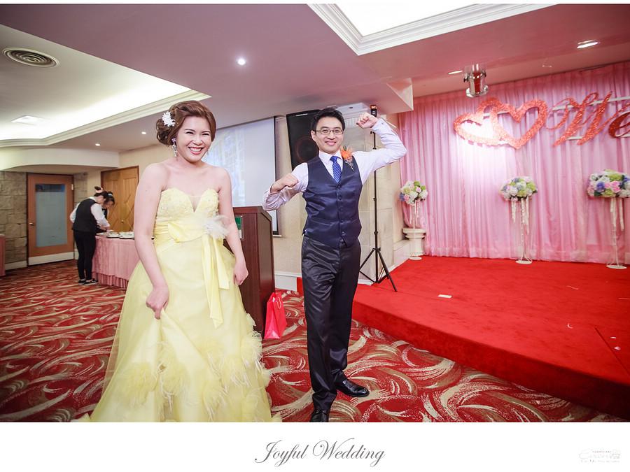 士傑&瑋凌 婚禮記錄_00185